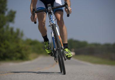 5 consigli per avvicinarsi alla bici