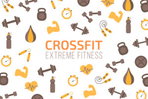 perdere peso e costruire allenamenti muscolari