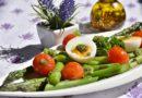 Consigli utili per un'alimentazione corretta