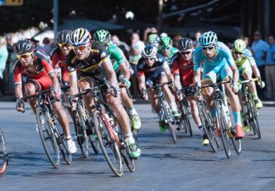 Sport endurance: tutta la preparazione atletica che c'è dietro