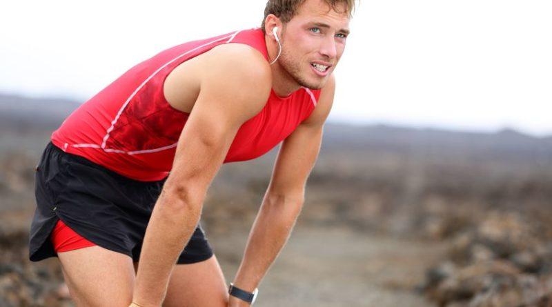 L'importanza della Glutammina per il recupero muscolare