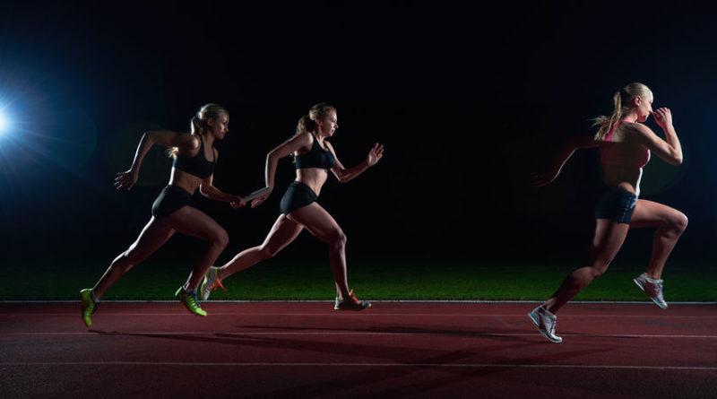 Quali integratori garantiscono la reintegrazione idrica negli sport di endurance?